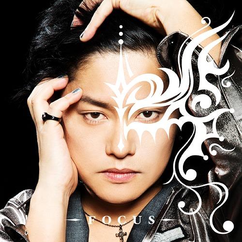 Download Showtaro Morikubo - FOCUS [Single]