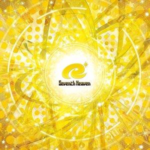 Download Ryu☆ - Seventh Heaven [Album]