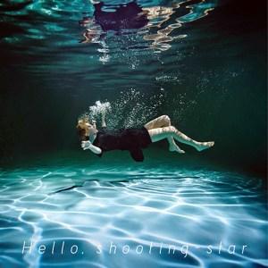 Download moumoon - Hello, shooting-star [Single]
