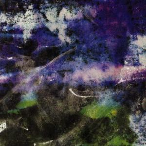 Download 9mm Parabellum Bullet - Discommunication e.p [Mini Album]