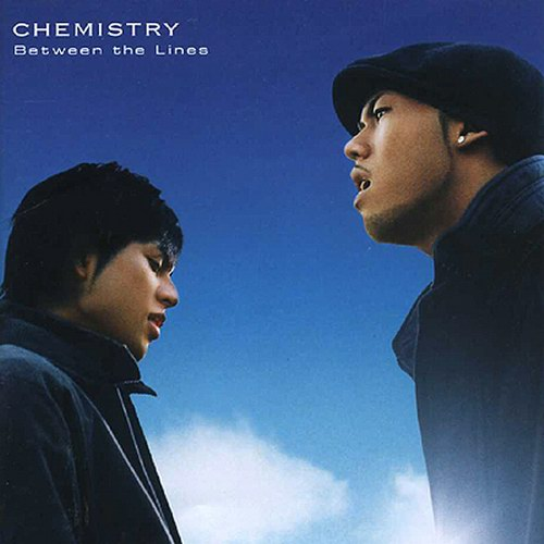 Image result for point of no return chemistry