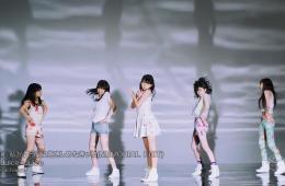 Download Juice=Juice - Watashi ga Iu Mae ni Dakishimenakya ne (MEMORIAL EDIT) [1280x720 H264 AAC] [PV]