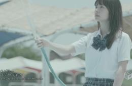 Download Fujifabric - Blue [1280x720 H264 AAC] [PV]