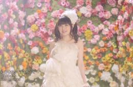 Download Yukari Tamura - Suki Datte Ienakute [1280x720 H264 AAC] [PV]
