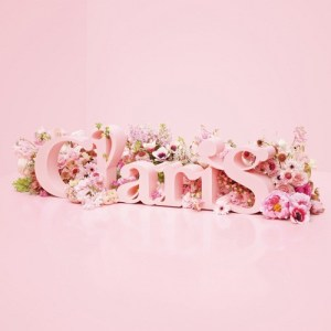 ClariS – ClariS ~SINGLE BEST 1st~ [Album]