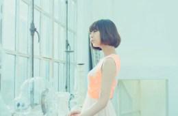 Download Mariya Nishiuchi - Arigatou Forever… [1280x720 H264 AAC] [PV]