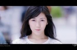 Download Watanabe Mayu - Deai no Tsuzuki [1280x720 H264 AAC] [PV]