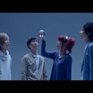 Download nano.RIPE - Kotaeawase [1280x720 H264 AAC] [PV]