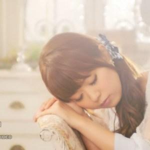 Download Yuka Iguchi - Hey World [1280x720 H264 AAC] [PV]