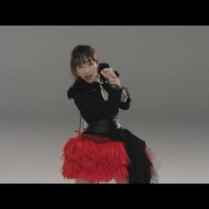 Download angela - Kishi Koushinkyoku [1280x720 H264 AAC] [PV]