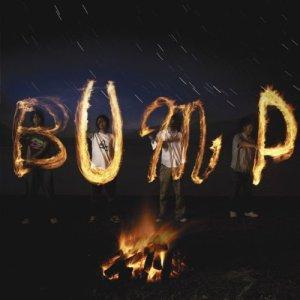 BUMP OF CHICKEN - Mayday (メーデー)
