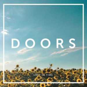 Download LOST IN TIME - DOORS [Album]