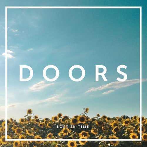Download LOST IN TIME - DOORS [Album]