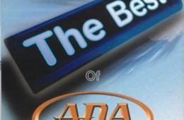 Download ADA Band - The Best of Ada Band [Compilation Album]