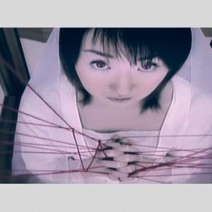 Nana Mizuki - Brilliant Star