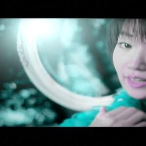 Nana Mizuki - Panorama