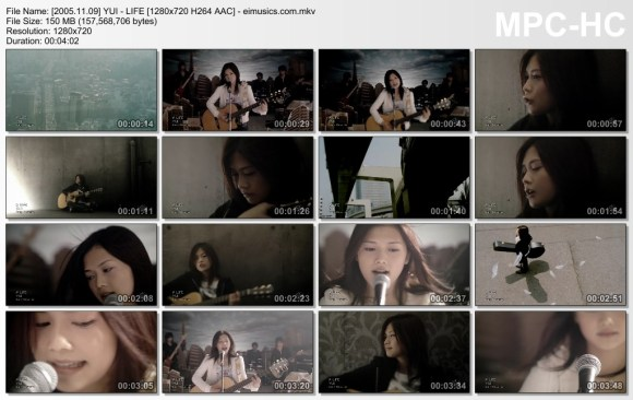 [2005.11.09] YUI - LIFE [720p]   - eimusics.com.mkv_thumbs_[2015.07.30_16.37.42]