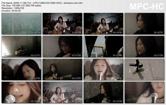 [2005.11.09] YUI - LIFE [720p]   - eimusics.com.mkv_thumbs_[2015.07.30_16.37.42]