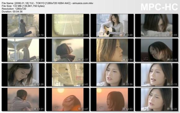 [2006.01.18] YUI - TOKYO [720p]   - eimusics.com.mkv_thumbs_[2015.07.30_16.39.31]