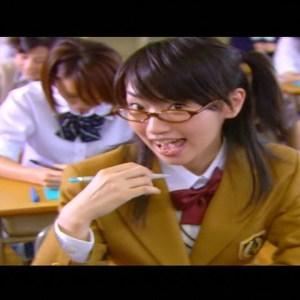 Nana Mizuki - Aoi Iro
