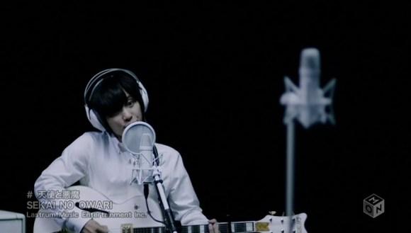 [2010.11.03] SEKAI NO OWARI - Tenshi to Akuma [480p]   - eimusics.com.mkv_snapshot_02.08_[2015.07.30_16.41.07]