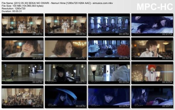 [2012.05.30] SEKAI NO OWARI - Nemuri Hime [720p]   - eimusics.com.mkv_thumbs_[2015.07.13_13.47.37]