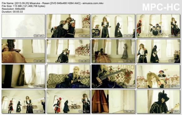 [2013.09.25] Misaruka - Rasen (DVD) [480p]   - eimusics.com.mkv_thumbs_[2015.08.10_01.11.58]