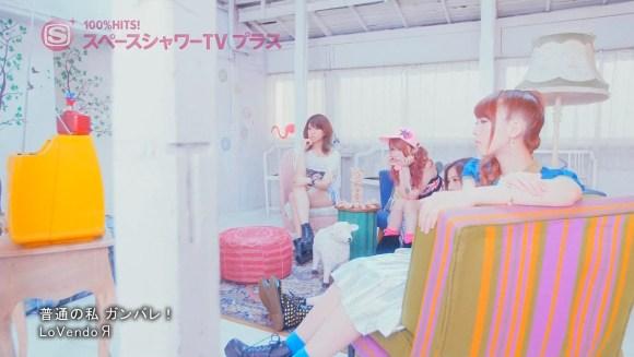 [2015.07.01] LoVendoЯ - Futsuu no Watashi Ganbare! [720p]   - eimusics.com.mkv_snapshot_00.12_[2015.07.30_16.49.08]
