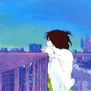 Takada Kozue - Himitsu Kichi