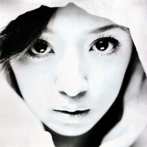 Download Ayumi Hamasaki - A Song for XX [Album]