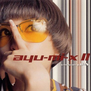 Download Ayumi Hamasaki - ayu-mi-x II version JPN [Album]