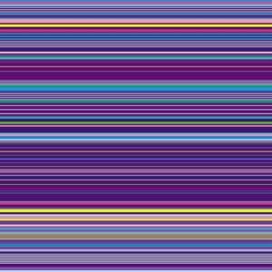 L'Arc~en~Ciel - The Best Of L'Arc~en~Ciel 1998-2000