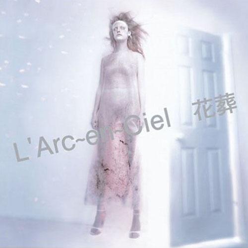 L'Arc~en~Ciel