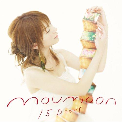 moumoon - 15 Doors