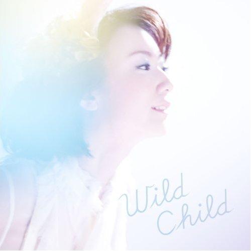 moumoon - Wild Child