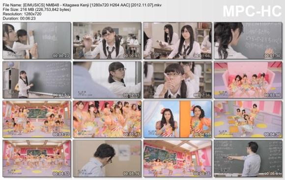 [EIMUSICS] NMB48 - Kitagawa Kenji [720p]   [2012.11.07].mkv_thumbs_[2015.07.30_03.03.05]