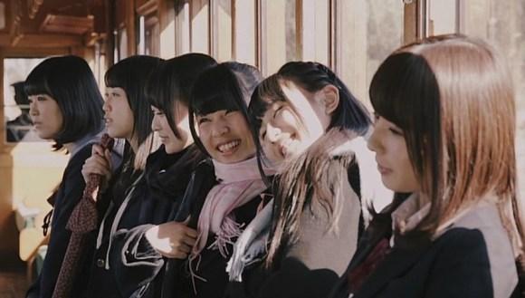 [EIMUSICS] NMB48 - Mizukiri (DVD) [480p]   [2014.03.26].mkv_snapshot_03.35_[2015.07.30_03.06.14]