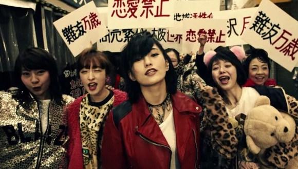 [EIMUSICS] NMB48 - Punkish (DVD) [480p]   [2015.03.04].mkv_snapshot_01.46_[2015.07.30_03.10.25]