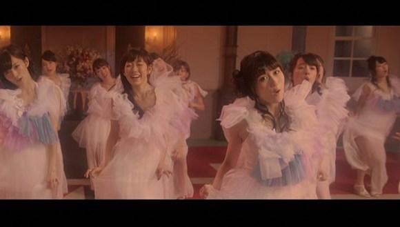 [EIMUSICS] NMB48 - Rashikunai (DVD) [480p]   [2014.11.05].mkv_snapshot_02.23_[2015.07.30_03.14.01]