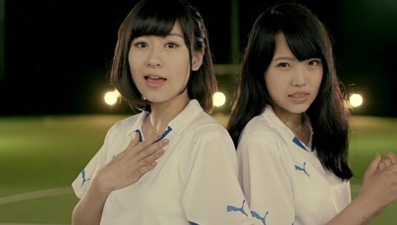[EIMUSICS] NMB48 - Sayonara, Kakato wo Fumu Hito (DVD) [480p]   [2015.07.15].mkv_snapshot_01.51_[2015.07.30_03.15.41]
