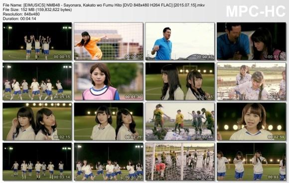 [EIMUSICS] NMB48 - Sayonara, Kakato wo Fumu Hito (DVD) [480p]   [2015.07.15].mkv_thumbs_[2015.07.30_03.14.10]