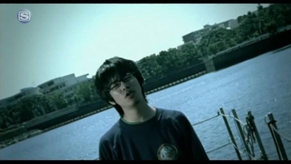 [2003.10.16] ASIAN KUNG-FU GENERATION - Kimi To Iu Hana [720p]   - eimusics.com.mkv_snapshot_04.20_[2015.08.09_13.35.52]
