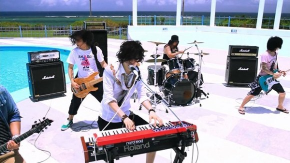 [2011.07.13] Fear, and Loathing in Las Vegas - Jump Around (BD) [720p]   - eimusics.com.mkv_snapshot_01.53_[2015.08.17_23.16.43]