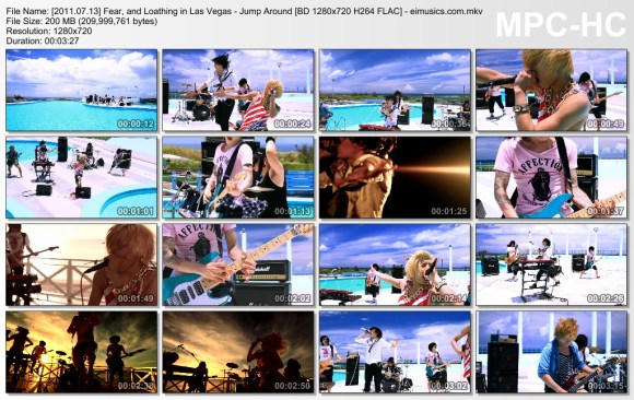 [2011.07.13] Fear, and Loathing in Las Vegas - Jump Around (BD) [720p]   - eimusics.com.mkv_thumbs_[2015.08.17_23.15.59]
