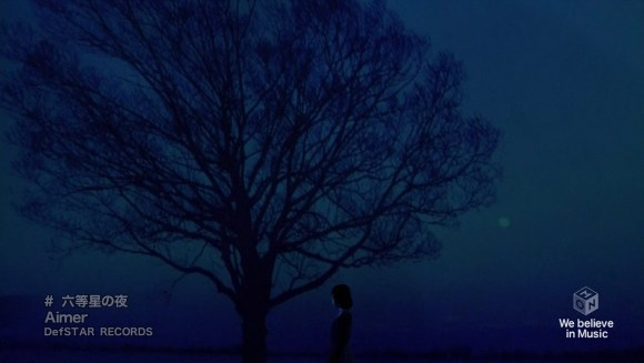 [2011.09.07] Aimer - Rokutosei no Yoru [720p]   - eimusics.com.mkv_snapshot_04.29_[2015.08.12_08.45.12]