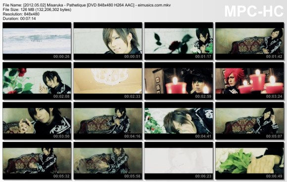 [2012.05.02] Misaruka - Pathetique (DVD) [480p]   - eimusics.com.mkv_thumbs_[2015.08.09_13.37.32]