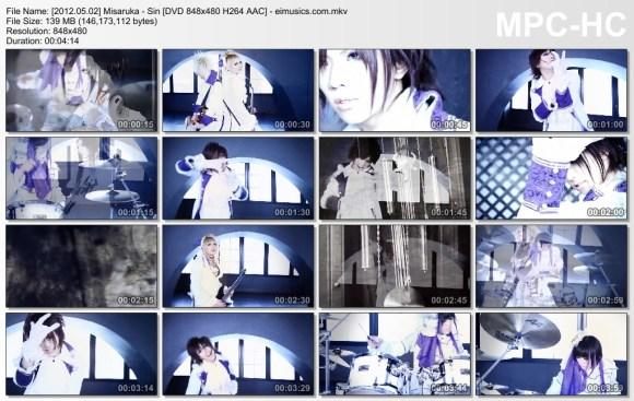 [2012.05.02] Misaruka - Sin (DVD) [480p]   - eimusics.com.mkv_thumbs_[2015.08.09_13.38.51]