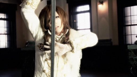 [2013.01.30] Misaruka - Jailer of Justice (DVD) [480p]   - eimusics.com.mkv_snapshot_00.46_[2015.08.09_13.44.08]