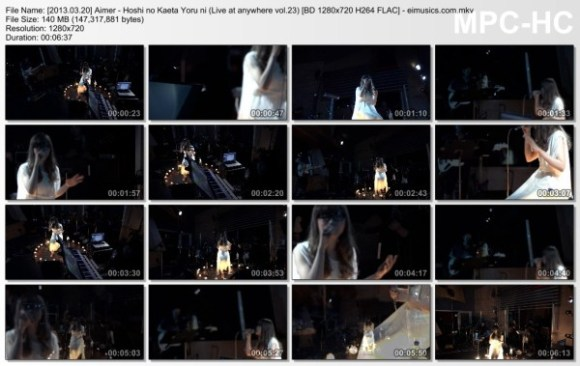 [2013.03.20] Aimer - Hoshi no Kaeta Yoru ni (Live at anywhere vol.23) (BD) [720p]   - eimusics.com.mkv_thumbs_[2015.08.12_08.50.08]