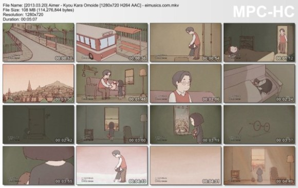 [2013.03.20] Aimer - Kyou Kara Omoide [720p]   - eimusics.com.mkv_thumbs_[2015.08.12_12.34.49]